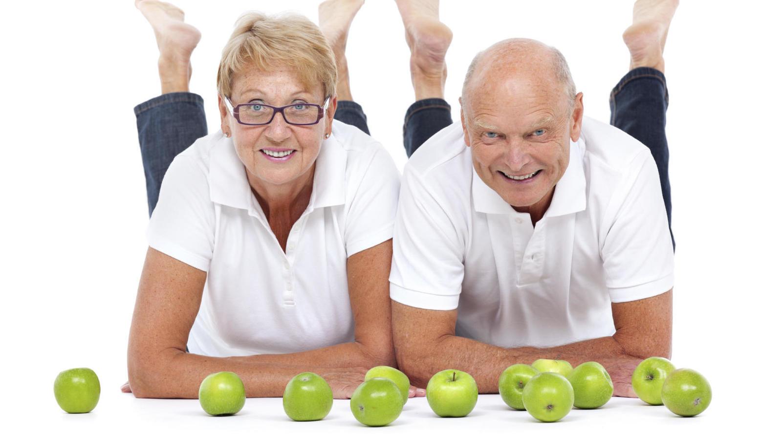 los-10-graves-errores-para-tu-salud-que-sueles-cometer-cuando-llegas-a-los-40-anos