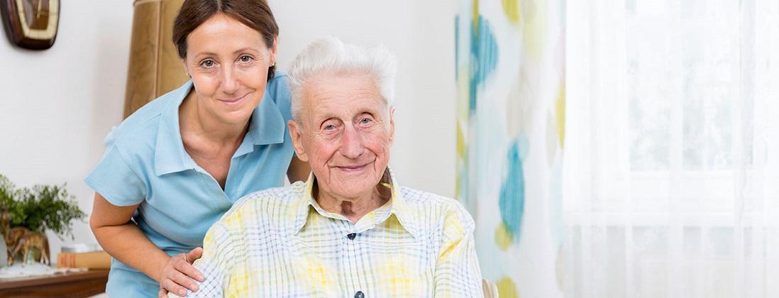 cuidado-ancianos-barcelona